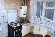 Воскресенск, 2-х комнатная квартира, ул. Колина д.9, 1700000 руб.