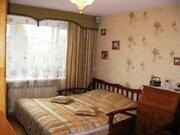 Химки, 2-х комнатная квартира, ул. Фрунзе д.36, 4800000 руб.