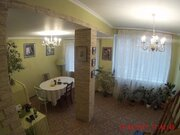 Продажа дома, Нахабино, Красногорский район, Карла Маркса Улица, 15000000 руб.