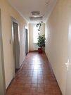 Мытищи, 1-но комнатная квартира, ул. Трудовая д.22, 5100000 руб.