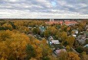 Королев, 1-но комнатная квартира, ул. Полевая д.43/12, 5000000 руб.