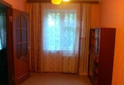 Жуковский, 3-х комнатная квартира, ул. Гагарина д.47, 4540000 руб.