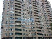 Красково, 1-но комнатная квартира, ул. Карла Маркса д.81, 4100000 руб.