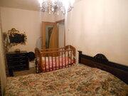 Орехово-Зуево, 2-х комнатная квартира, ул. Челюскинцев д.5, 1900000 руб.