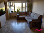 Коммунарка, 2-х комнатная квартира, Фитарёвская улица д.15к1, 40000 руб.