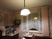 Москва, 3-х комнатная квартира, ул. Оршанская д.11, 16300000 руб.
