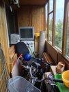 Черноголовка, 2-х комнатная квартира, ул. 1-я д.2в, 2900000 руб.