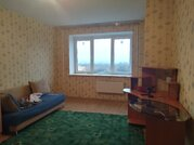 Чехов, 1-но комнатная квартира, ул. Дружбы д.1, 20000 руб.
