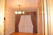 Голицыно, 2-х комнатная квартира, ул. Советская д.56 к2, 30000 руб.