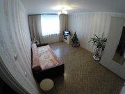 Истра, 1-но комнатная квартира, ул. Восточная д.18, 2799000 руб.