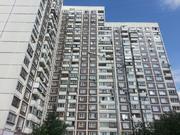Москва, 3-х комнатная квартира, ул. Белореченская д.22/66, 11000000 руб.