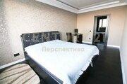 Дзержинский, 2-х комнатная квартира, ул. Угрешская д.32, 7150000 руб.