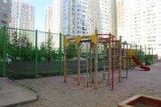 Химки, 3-х комнатная квартира, ул. Молодежная д.54, 7300000 руб.