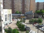 Королев, 1-но комнатная квартира, ул. Горького д.12, 21000 руб.