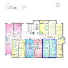 Мытищи, 1-но комнатная квартира,  д., 3546400 руб.
