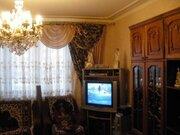 Купить, трёхкомнатная квартира в г.Люберцы, 10м/пешком от м.Жулебино.