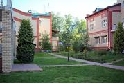 Таунхаус под ключ в месте сочетающем природу и инфраструктуру города., 11900000 руб.