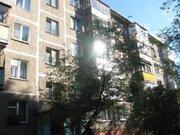 Раменское, 2-х комнатная квартира, ул. Коммунистическая д.д.20, 3300000 руб.