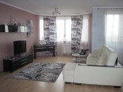 Одинцово, 1-но комнатная квартира, ул. Садовая д.28, 30000 руб.