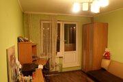 Калининец, 2-х комнатная квартира, ул. Фабричная д.10, 3500000 руб.