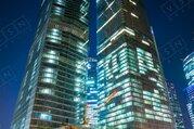 Москва, 2-х комнатная квартира, 1-й Красногвардейский пр. д.21, 43497803 руб.