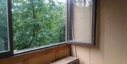 Королев, 2-х комнатная квартира, Комитетский лес д.4, 4200000 руб.