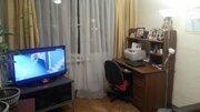 Москва, 2-х комнатная квартира, Боровский проезд д.22, 5400000 руб.