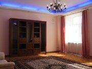 Москва, 4-х комнатная квартира, Смоленский б-р. д.15, 135000 руб.