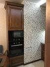 Одинцово, 3-х комнатная квартира, Комсомольская ул. д.11, 9500000 руб.