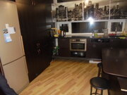 Ивантеевка, 1-но комнатная квартира, Фабричный проезд д.3а, 2750000 руб.