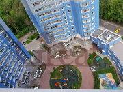 Продажа квартиры, м. Щукинская, Сосновая аллея