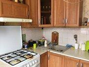 Р-н Бирюлево Западное, продается 1 комн.кв, 31 кв.м.