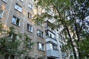 Электросталь, 1-но комнатная квартира, Южный пр-кт. д.17 к1, 2470000 руб.