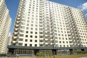 Москва, 1-но комнатная квартира, Грайвороновский 2-й проезд д.38 к1, 6053770 руб.
