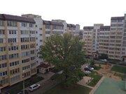 Юбилейный, 1-но комнатная квартира, ул. Комитетская Б. д.26, 4250000 руб.