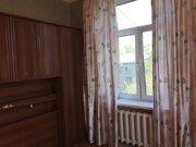 Жуковский, 2-х комнатная квартира, ул. Фрунзе д.12, 4500000 руб.
