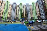Одинцово, 3-х комнатная квартира, Сколковская д.7А, 7400000 руб.