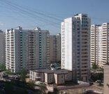 Железнодорожный, 1-но комнатная квартира, Ляхова д.3, 3500000 руб.