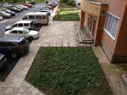 Дмитров, 2-х комнатная квартира, Махалина мкр. д.28, 4750000 руб.