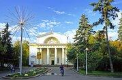 Представительский особняк 2500 м2 на Измайловской площади, 170000000 руб.