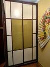 Солнечногорск, 1-но комнатная квартира, ул. Рекинцо-2 д.3, 3600000 руб.