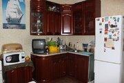В продаже 3-к. квартира отличной планировки на Пр.Мира 31