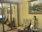 Можайск, 1-но комнатная квартира, ул. Дмитрия Пожарского д.5, 3100000 руб.