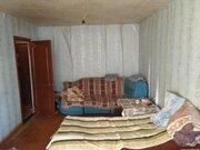 Истра, 1-но комнатная квартира, ул. Юбилейная д.2, 2200000 руб.
