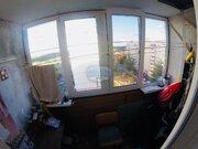 Клин, 1-но комнатная квартира, Котовского проезд д.16В, 2500000 руб.