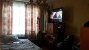 Москва, 3-х комнатная квартира, ул. Шипиловская д.23 к2, 7700000 руб.