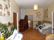 Коттедж 460 кв.м. г.Сергиев Посад Московская обл., 19500000 руб.