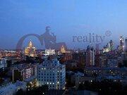 Продажа квартиры, м. Маяковская, Ул. Брестская 1-я