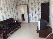 Щелково, 1-но комнатная квартира, Финский д.9 к2, 15000 руб.