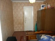 Лосино-Петровский, 2-х комнатная квартира, ул. Гоголя д.18, 1950000 руб.